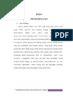 EPIDEMIOLOGI_MAKALAH_RABIES