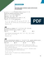 Aval Global e prep exame1 Dominio 1.pdf