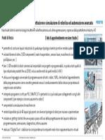 piattaforma festo automazione scheda-ciros-edu