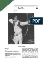 darrel pace mental.pdf