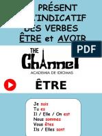 Présent inficatif_ÊTRE et AVOIR_2020.pptx