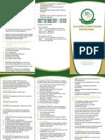 PLO-AMP2017-08-21-14-13-58012.PDF