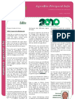 bulletinJuillet-Aout10VFinale