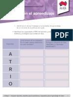 Aplicando el ATRIO.pdf