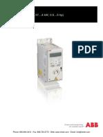 abb-acs150-users-guide.pdf