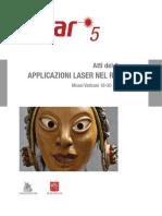 Trattamento_di_rimozione_laser_dalle_pit.pdf