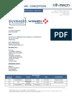 17-201910_VINCI_VOP_BEP_V1.2.pdf