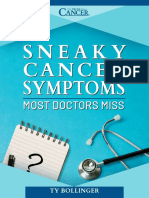 Bollinger-Sneaky-Cancer-Symptoms