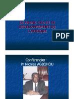 PrAgbohouNicolas.pdf