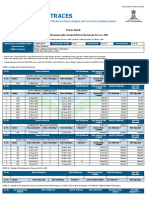 AJWPC2997F-2017-18.pdf