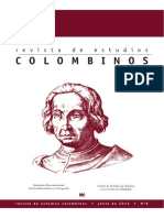 10863018-los-mapas-de-las-relaciones-geograficas-de-indias-de-la-real-academia-de-la-historia.pdf