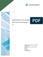 implication of ebanking in vietnam.pdf