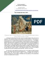 A Encarnação (Romano Guardini)