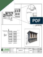 amc-option-2.pdf