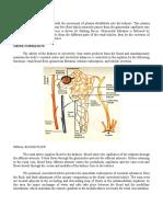 Formation.pdf