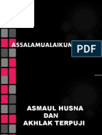 PPT_AGAMA_ISLAM.ppt
