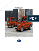 PL-ford_nuovo_tourneo_courier_2020
