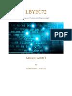 SY_LBYEC72report6