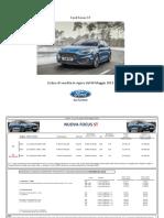 PL-ford-nuova-focus-st.pdf