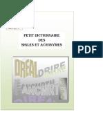 Sigles et acronymes.pdf