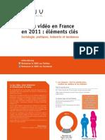 99823101-Etat-des-lieux-du-Jeu-Video-en-France-en-2011.pdf