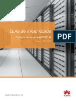 start-guide-ne20.pdf