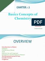 vandana basic concepts of chemistry.pptx
