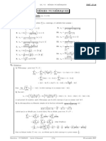 Exos_Series_numeriques_aveccorrige.pdf