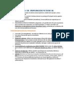 TRASTORNOS DE INMUNODEFICIENCIA-18