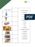 Il Carnevale_Scheda1.pdf