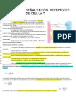 Cap3-RECEPTORES Y SEÑALIZACIÓN (1)