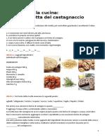Ricetta Castagnaccio.docx