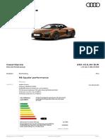 R8_Spyder_performance-AW3W4847.pdf