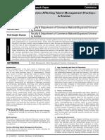 FACTORS.pdf