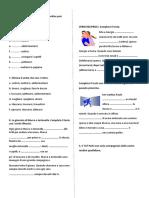 Forma Riflessiva del verbo_Esercizi.docx