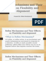 Reflex-Mechanisms-and-Their-Effect-on-Flexibility-and