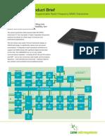 LMS7002M_Product_Brief.pdf