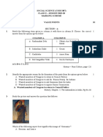 10-Social-Science-CBSE-Sample-Papers-2020-Marking-Scheme(1).pdf