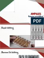 Packaging.pdf
