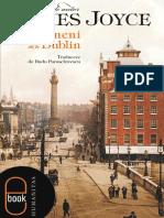 James-Joyce_Oameni-din-Dublin.pdf