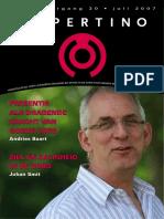 Baart in Cupertino_juli_2007_uitsnede.pdf