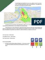 parking_zone.pdf
