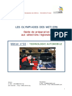 guide-technologie-automobile.pdf