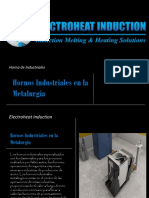 hornosindustrialesenlametalurgia-150601144117-lva1-app6891