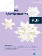 a-level-l3-further-mathematics-specification.pdf