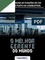 O MELHOR GERENTE DO MUNDO.pdf