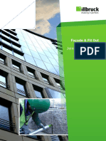Facade___Fit_Out_Brochure_2017-06-15