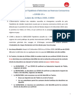 COVID-19-bulletin-du-10-03-2020