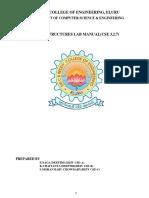 FSTLAB.pdf
