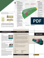 Heavy_Duty_Apron_Feeder.pdf